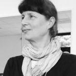 Heidi Stümges