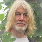 Helmut Wolff