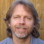 Horst Wester