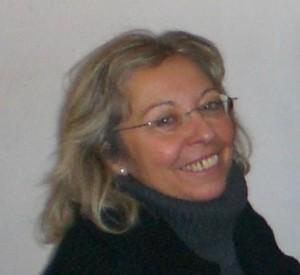 Coryn Weber-Castoldi
