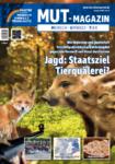 MUT-Magazin 54