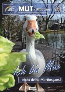 MUT-MagazinNr. 48