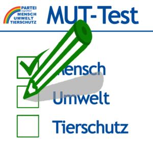 MUT-Test-Logo