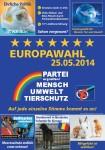 25.05.2014EU-Flugblatt