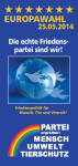 25.05.2014Friedensfaltblatt