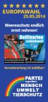 25.05.2014Meeresschutzfaltblatt