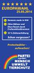 25.05.2014Quittungsfaltblatt