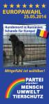 25.05.2014Rumaenienhunde