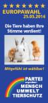 25.05.2014Tierschutzfaltblatt