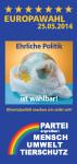 25.05.2014UmweltVerbraucherschutzfaltblatt
