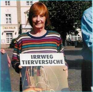 Lisa Maria Schütt