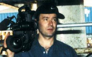 Manfred Karremann