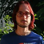 Matthias Ebner