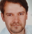 Dirk Witzelmaier