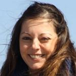 Patricia Kopietz