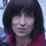 Sonia-Ellen Hoesl