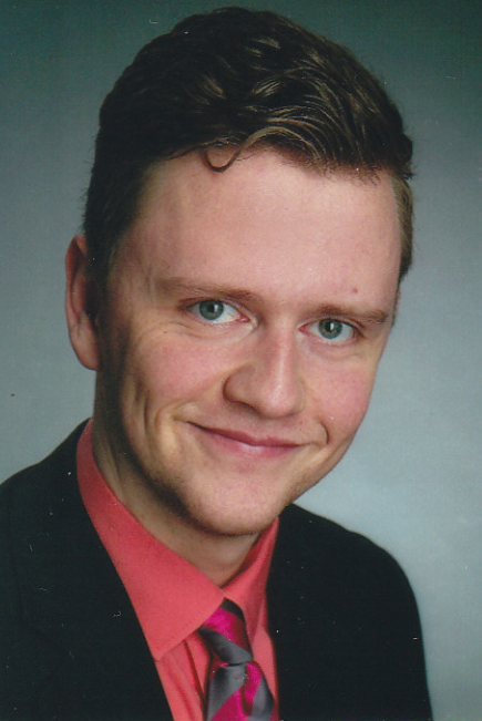 Carsten Schöppke