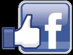 Facebook MV