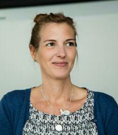 Sylvia Emmerling