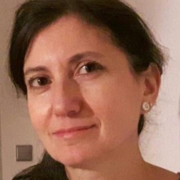 Gabriella Perotto