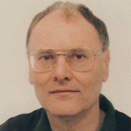 Herbert Becker