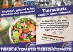 Plakate-Mecklenburg-Vorpommern-Tierschutzpartei-2