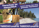 Plakate-Mecklenburg-Vorpommern-Tierschutzpartei-3