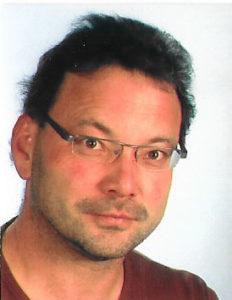 Andreas Döring