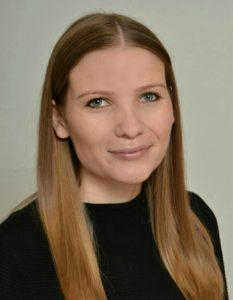 Maria Kern