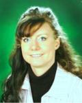 Nancy Streit