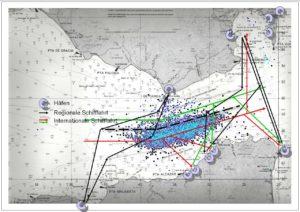 schiffsverkehr-in-der-strasse-von-gibraltar-die-blauen-punkte-sind-wal-sichtungen