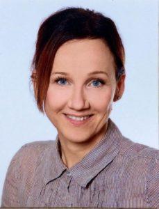 Katja Laaser