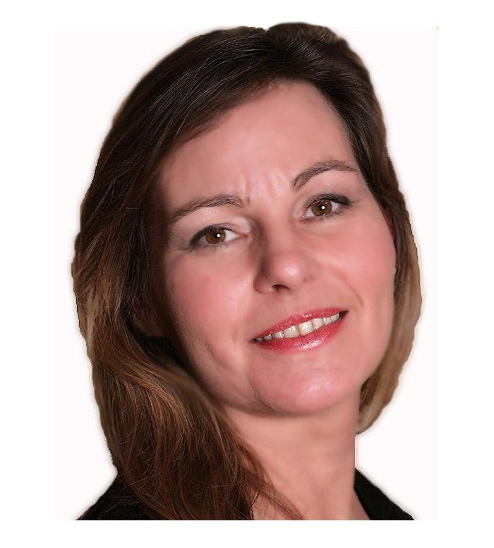 Andrea Dörner