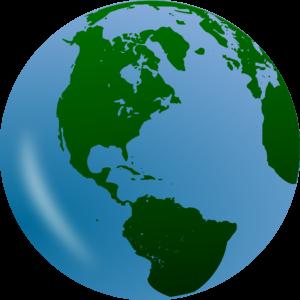 Der Wasser-Planet