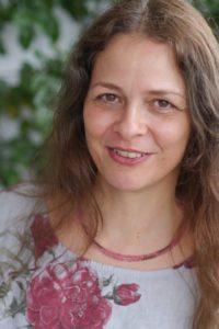 Susanne Wittmann