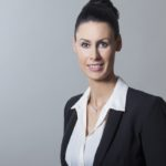 Julia Papadopoulos
