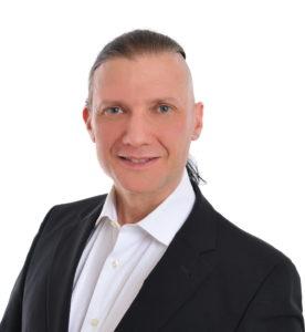 Jürgen Durke