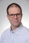 Matthias Eckerle