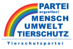 Logo blau auf weiß mit Kurzbezeichnung