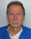 Lothar Seibold