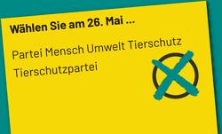 Kommunalwahl Baden-Württemberg Aufruf