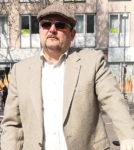 Jochen Gerlach