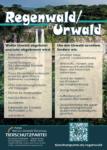 Regenwald-Flyer als PDF