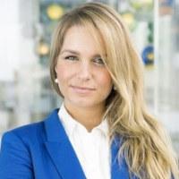 Jennifer Witte