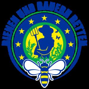 Logo EBI Artenschutz