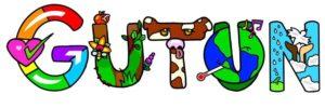 GUTuN-Logo