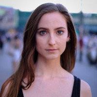 Sunna Becker
