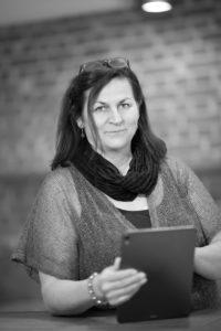 Sabine Eder