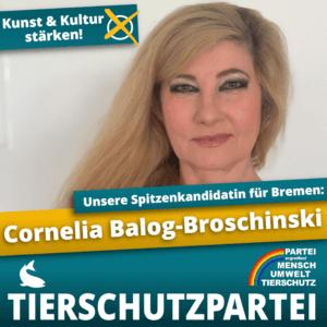 balog-broschinski