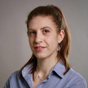 Lisa Döring